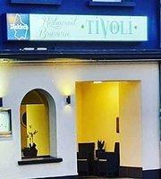 Tivoli - Restaurant & Brasserie