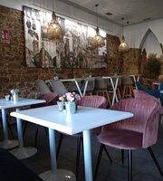 El Medievo Restaurante