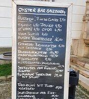 Oyster Bar Salzburg