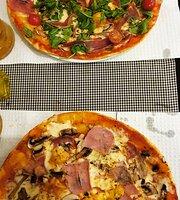 Pizzaria Da Itália