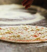 Trinacria Sicilian Ristorante, Pizzeria & Gelateria
