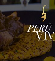 Gran Inka Gastro Bar