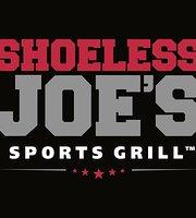 Shoeless Joe's Sports Grill - Peterborough