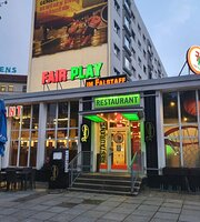 Restaurant Fairplay
