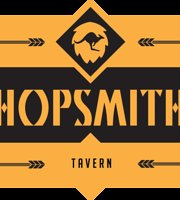 Hopsmith Nashville