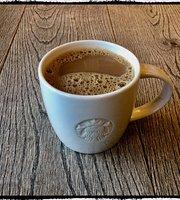 Starbucks upperton road