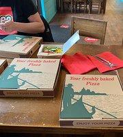 Adventure Point Pizza Pasta