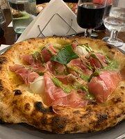 Civico 9 Pizzeria
