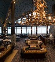 Mountain Lodge Restaurang