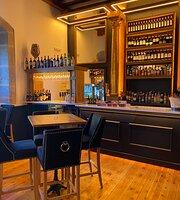 El Arreglao Bar Canalla