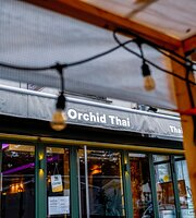 Orchid Thaï