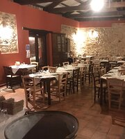 Masseria Urbana Cucina Contadina
