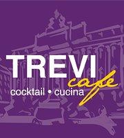 Trevi Café - Bar & Pizzeria