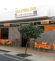MafriLor