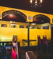 Tasca Restaurant