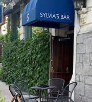 Sylvia's Restaurant and Lounge