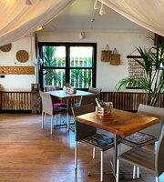 Alfresco's Restaurant and Bar