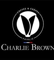 Charlie Brown Fairlie