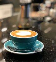 Hita Coffee