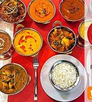 Restauracja Indyjska RANI Rzeszow
