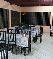 Restaurante Rio Lajes Queiroz
