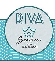 Riva Seaview