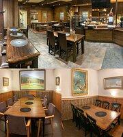 Kafet - Cafe & Bakery & Bistro