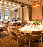 The 10 Best Restaurants Near De Kaai Restaurant In Antwerp Antwerp Province Tripadvisor