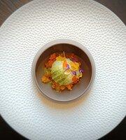 Restaurant Gastronomique Le Sommet