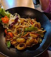 Vi Ngon Restaurant