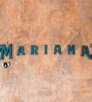 Mariana Mon Amour