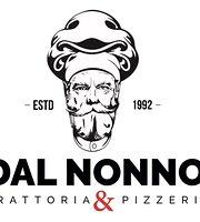 Dal Nonno 2.0 Trattoria e Pizzeria