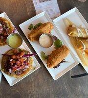 Cinco Mexican Kitchen