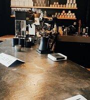 Seis Montes Tostadores de Café