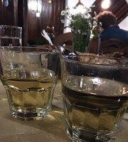 Tavern Picina Krachma