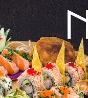 NOE Sushi Bar - Cumbayá