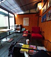 珈琲屋 yori荘