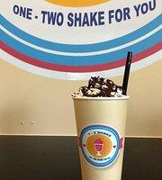 1-2 Shake