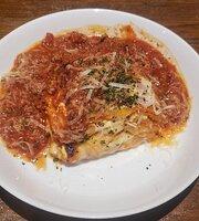 Esposito's Italian Bistro