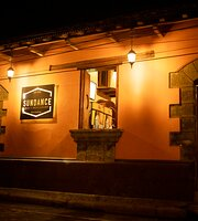 Sundance Bar and Restaurant
