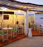 Peterpan Beach Lodge & Italian Restaurant
