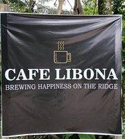 Cafe Libona