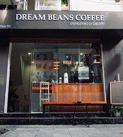 Dream Beans Coffee