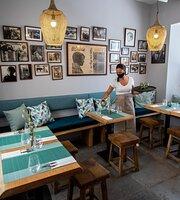 Restaurante El Quinto