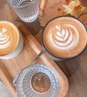 Rooftop Coffee Roasters