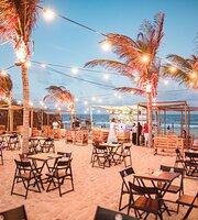 Praiow - Bar da Praia
