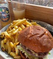 L'eden Burger