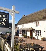 The New Inn, Roborough