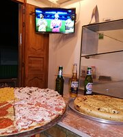 Bambino's Pizza Salento