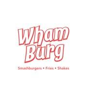 Whamburg